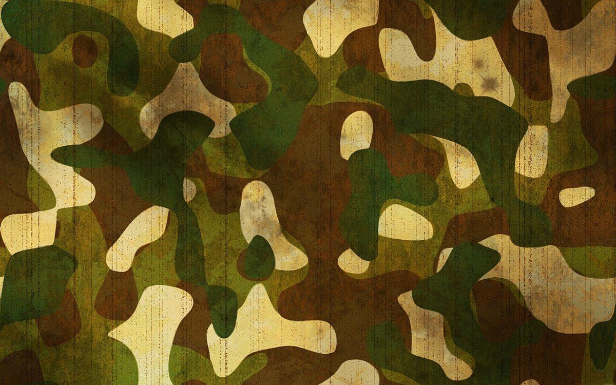 Cele i zadania wojska