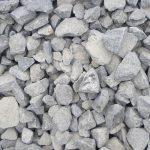 Kopalnia węgla Julia – w bardziej nowoczesnej odsłonie