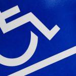 Niepełnosprawność – wprowadzenie, cz. 1
