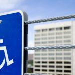Niepełnosprawność – wprowadzenie, cz. 4
