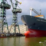Gdańska Stocznia Remontowa – największa stocznia w Polsce