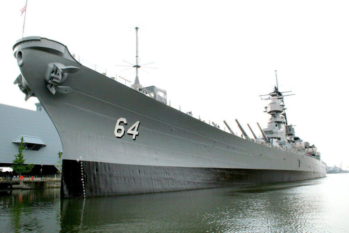 Stocznia Marynarki Wojennej SA