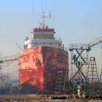 Stocznia Remontowa Shipbuilding S.A.