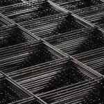 Specjalny rodzaj stali