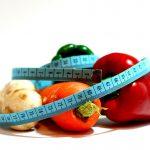 Jak prowadzić zdrowy styl życia?
