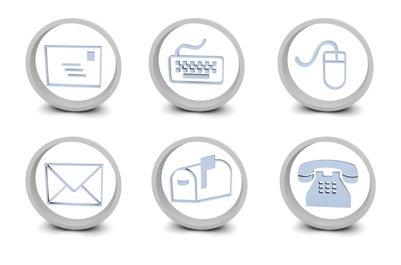 Jeśli mamy stronę internetową to warto zadbać o hosting