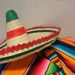 Meksykańskie uroczystości