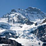 W szwajcarskim klimacie