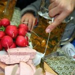 Oktoberfest – ulubione święto piwoszy i nie tylko
